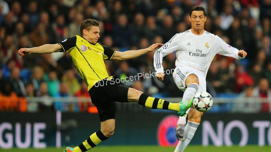 Real-Madrid-Dortmund-betting-tips
