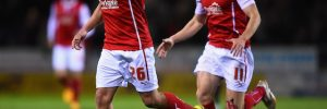 Rotherham - Sheffield Weds PREDICTION