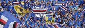 Sampdoria - Verona PREVIEW