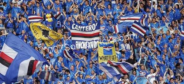 Sampdoria vs Empoli Prediction