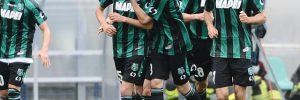 Sassuolo vs. Crotone PREVIEW (10.12.2017)