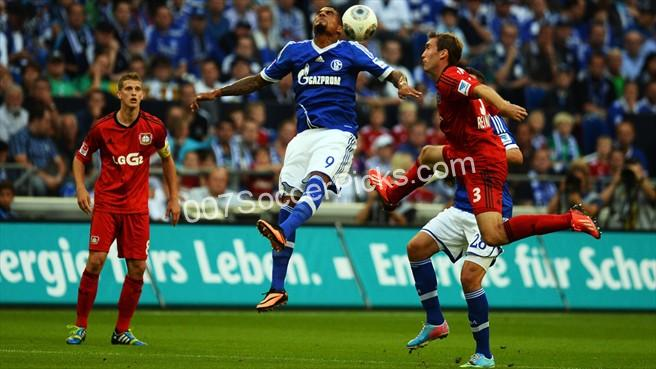 Schalke-Bayer-Leverkusen-prediction