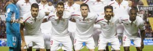 Sevilla - Espanol BETTING TIPS