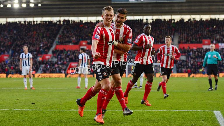 Southampton-West-Brom-preview