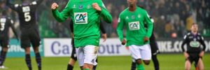 St Etienne vs Montpellier PREVIEW