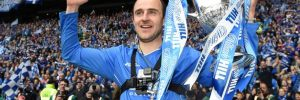 St Johnstone - Rangers PREVIEW