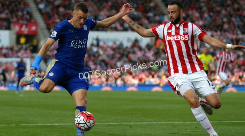 Stoke-City-Leicester-betting-tips