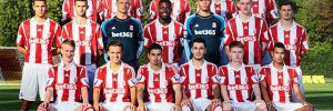 Stoke vs Brighton PREVIEW