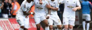 Swansea vs. West Ham BETTING TIPS (03.03.2018)