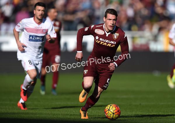 Torino vs Crotone Prediction