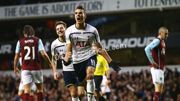 Tottenham-Burnley-betting-tips