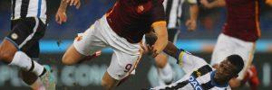 Udinese vs Verona BETTING TIPS (23.12.2017)