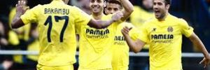 Villarreal Leganes PREVIEW