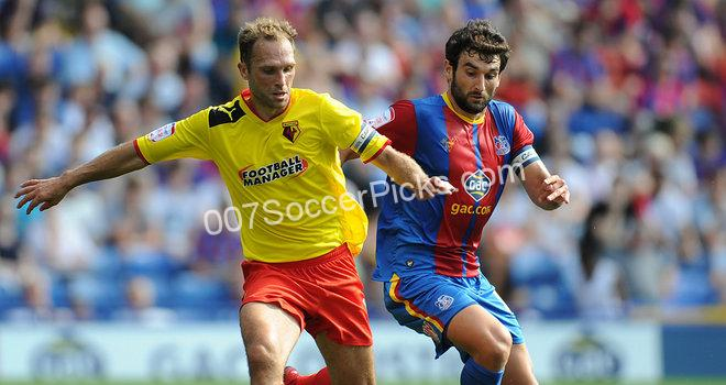 Watford-Crystal-Palace-betting-tips