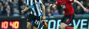 West Brom vs. Huddersfield Town PREVIEW