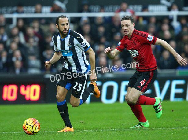 West Brom vs Bournemouth Prediction