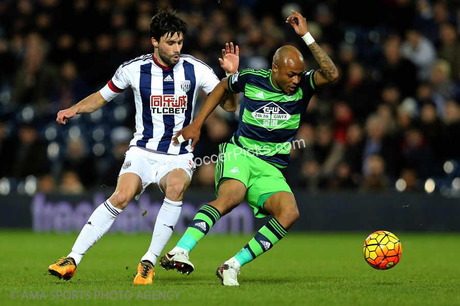 West-Brom-Swansea-betting-tips