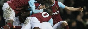 West Ham vs. Fulham BETTING TIPS