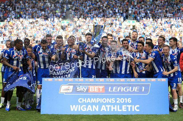Wigan vs Bristol City Prediction