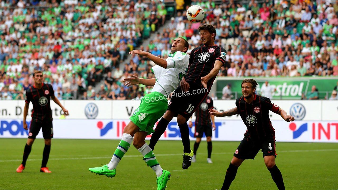 Wolfsburg-Eintracht-Frankfurt-betting-tips