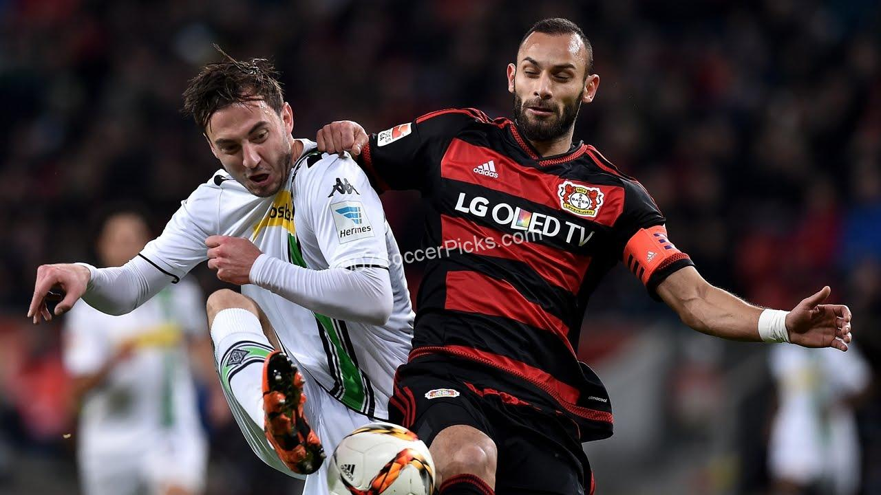 Bayer-Leverkusen-B.-Monchengladbach-preview
