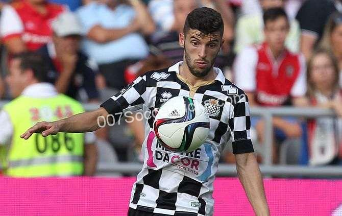 Boavista vs academica betting preview on betfair tomorrows betting tips and predictions