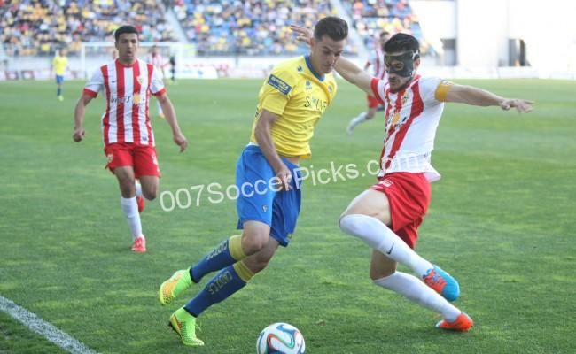 Cadiz-CF-Almeria-preview