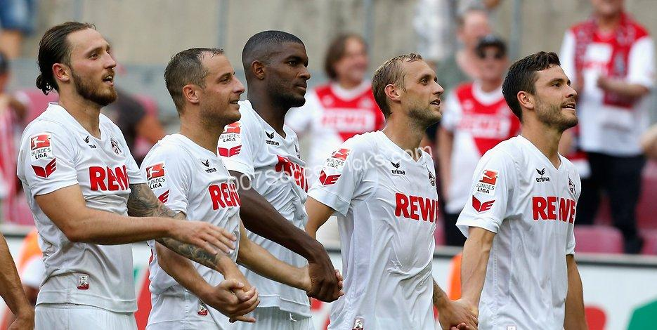 Darmstadt-FC-Koln-preview