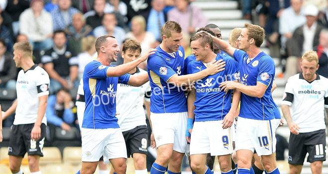Derby-Leicester-preview