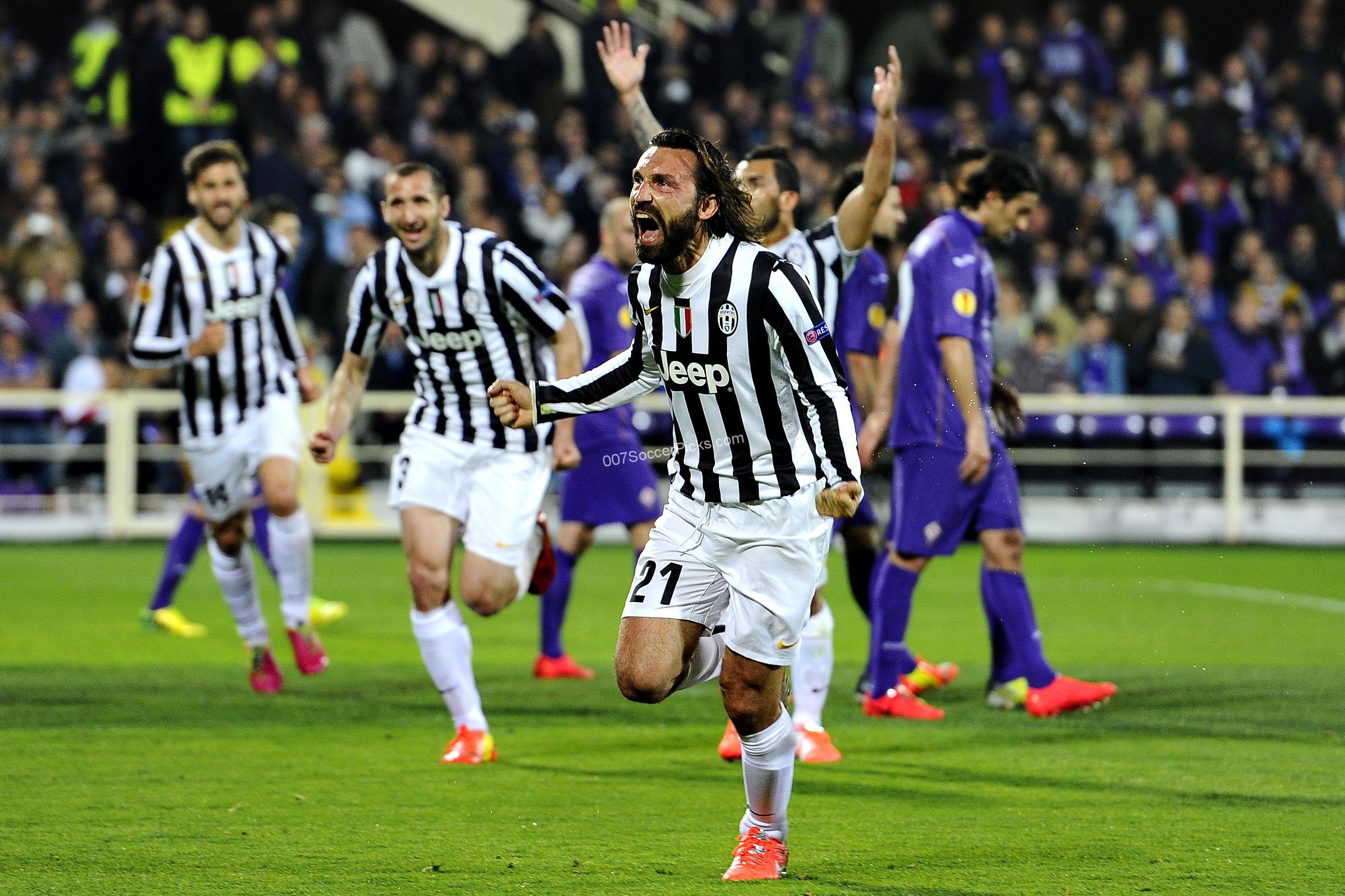 Fiorentina-Juventus-preview
