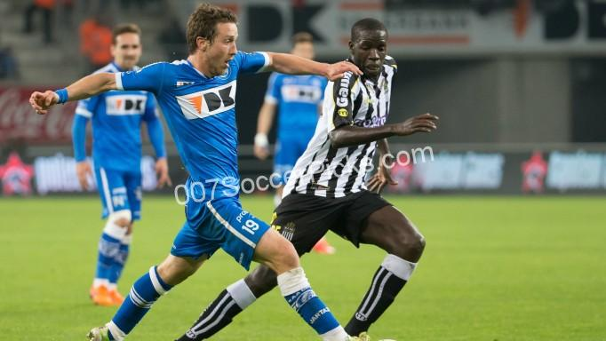 Gent-Charleroi-preview