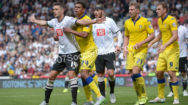 Leeds-Derby-preview
