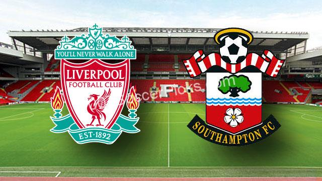 Liverpool-Southampton-preview