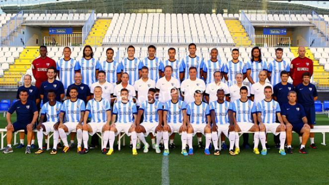 Malaga vs Eibar Prediction