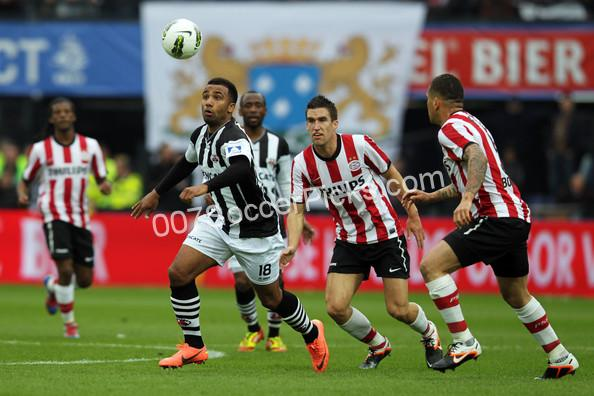 Heracles vs psv betting preview on betfair books sports betting