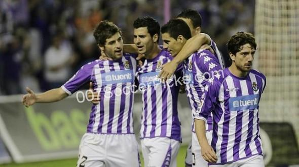 R.-Oviedo-Valladolid-preview