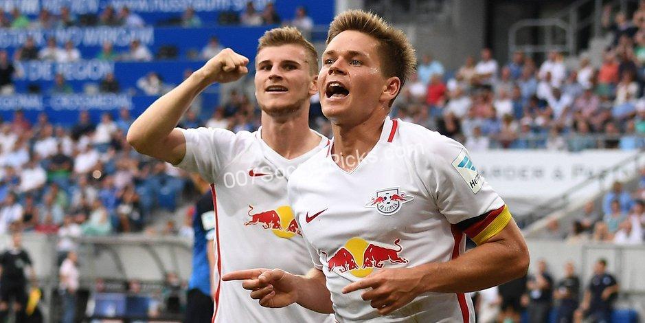 RB-Leipzig-Hoffenheim-preview