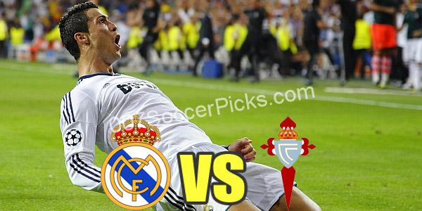Real-Madrid-Celta-Vigo-preview