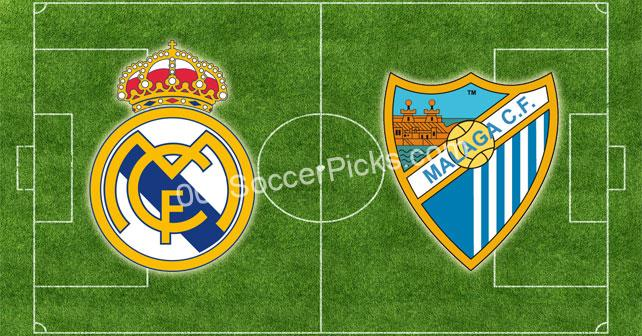 Real-Madrid-Malaga-preview