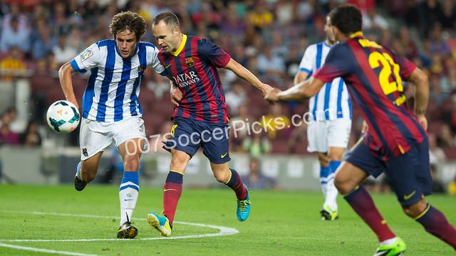 Real-Sociedad-Barcelona-preview