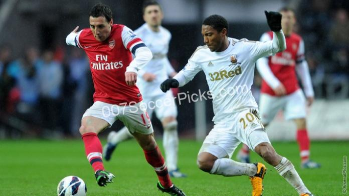 Swansea-Arsenal-preview
