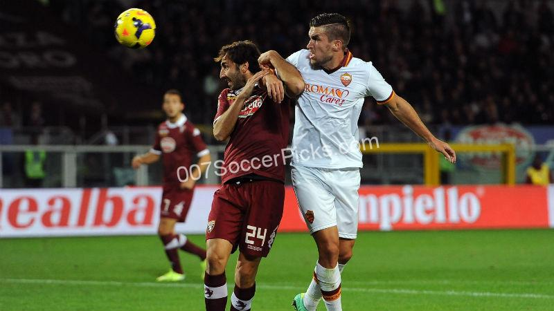 AS-Roma-vs-Torino