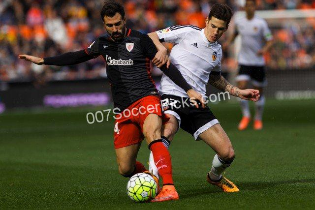 Alaves-vs-Valencia