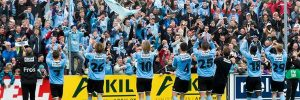 Brøndby  vs AC Horsens  BETTING TIPS (30.09.2018)