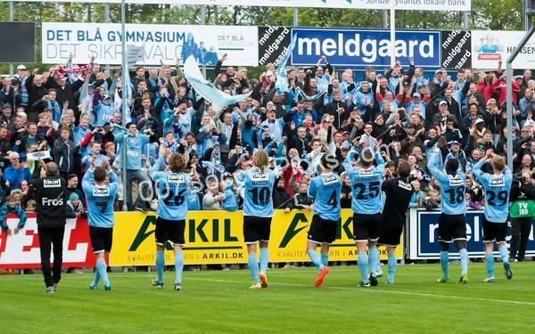 Brøndby vs AGF Aarhus Prediction