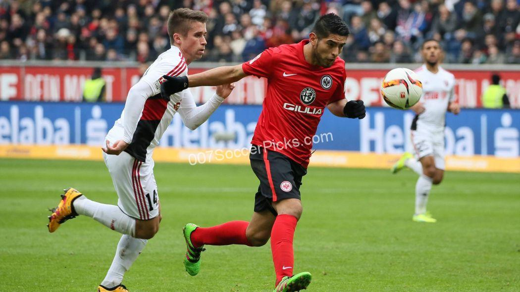 Eintracht-Frankfurt-Ingolstadt