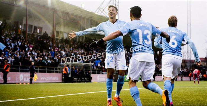 Esbjerg vs Randers FC Prediction