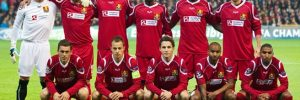 FC Nordsjælland - Odense BK  PREDICTION