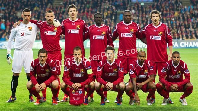FC Nordsjælland vs FC Copenhagen Prediction