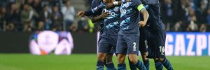 FC Porto Liverpool PREVIEW